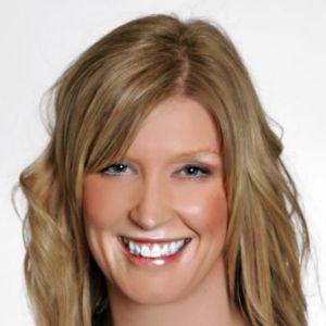 Kerry Kathleen Nelson
