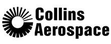 Collins Aerospace