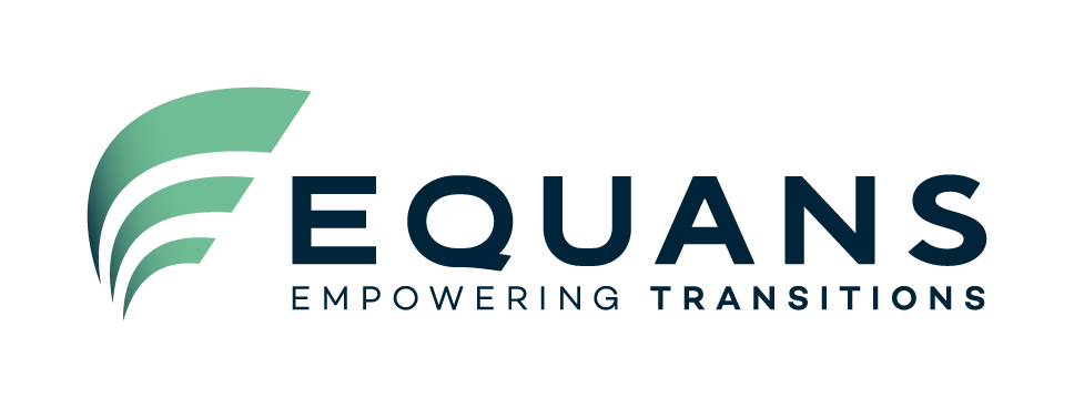 Equans logo